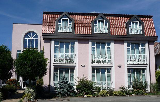 kurzurlaub-weidhausen-hotel1485180362