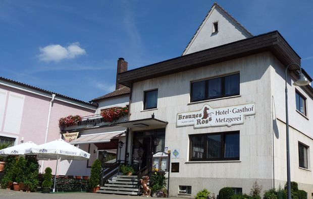 kurzurlaub-weidhausen-restaurant