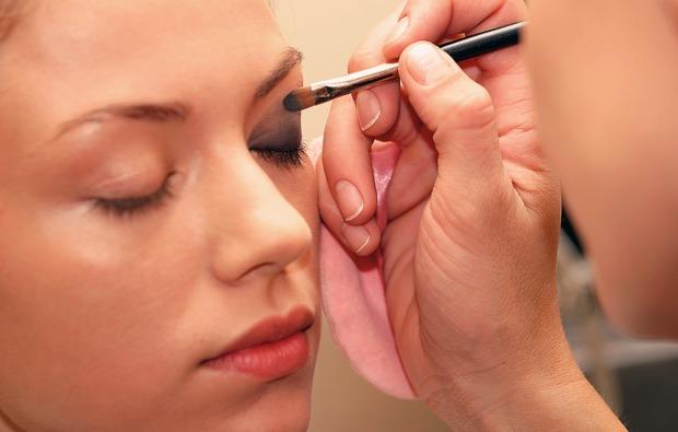 make-up-beratung-roedermark-bg1