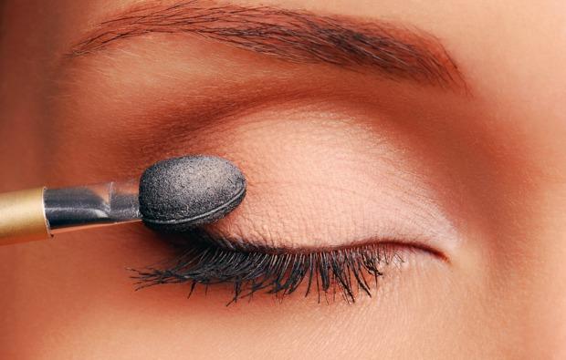 make-up-beratung-roedermark-bg2
