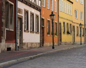 Fotokurs Hannover Altstadt Altstadt, ca. 7 Stunden
