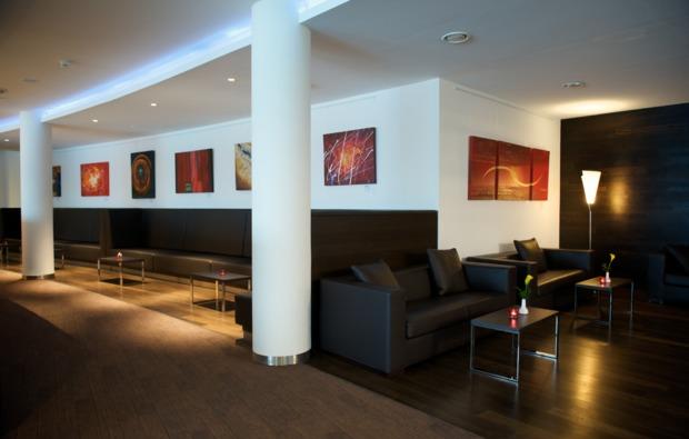 staedtereise-dresden-lounge