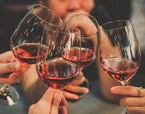 Weinseminar - für Einsteiger - Kochagentur Leubnitz Passage - Dresden Einsteigerkurs