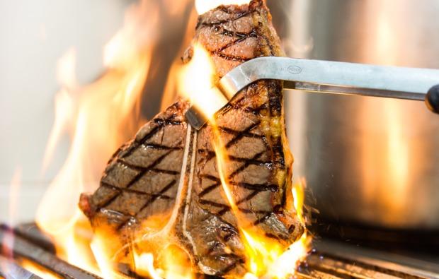 steak-tasting-berlin-bg1