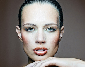 fashion-fotoshooting-hannover-face