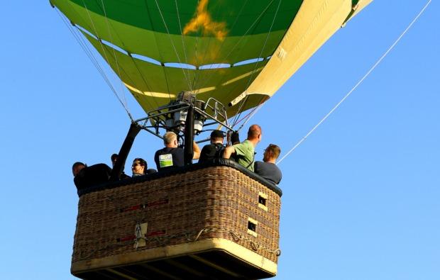 ballonfahrt-bonn-heissluftballon