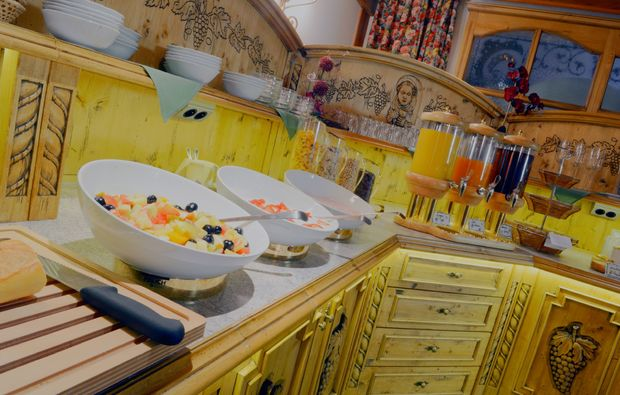 kurzurlaub-altenkunstadt-buffet