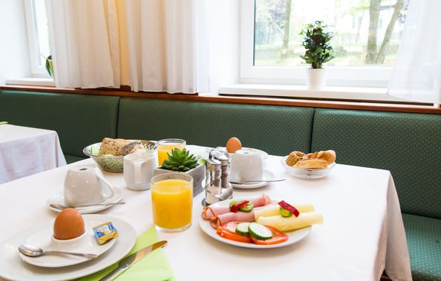 staedtetrips-wien-breakfast