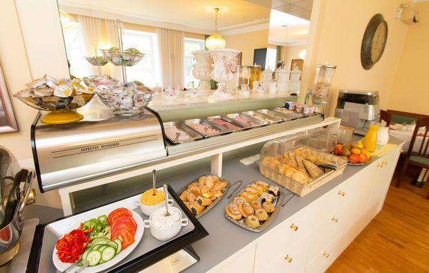 staedtetrips-wien-buffet