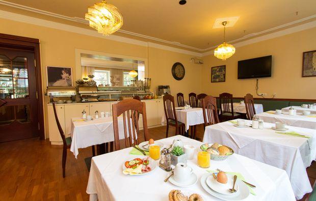 staedtetrips-wien-restaurant