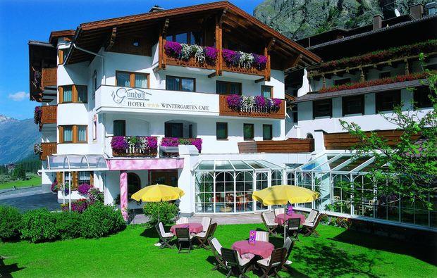 romantikwochenende-st-leonhard-unterkunft