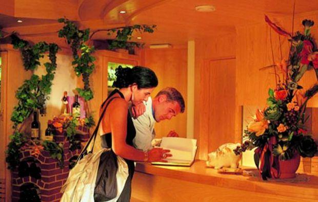 romantikwochenende-st-leonhard-urlaub