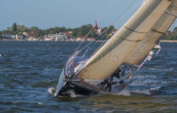 romantische-segeltoerns-stralsund-erlebnis