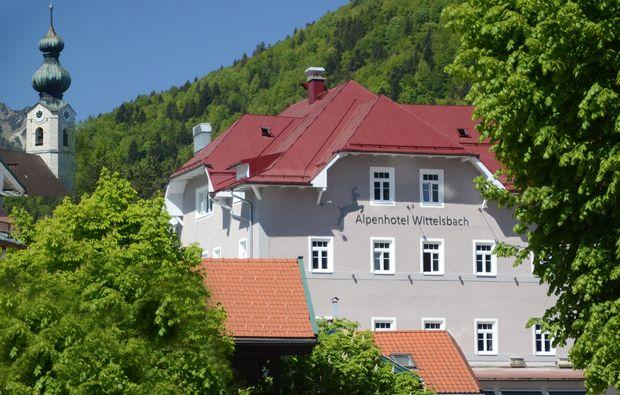 design-boutique-hotels-ruhpolding-hotel-aussenansicht