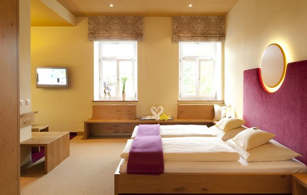 design-boutique-hotels-ruhpolding-uebernachten