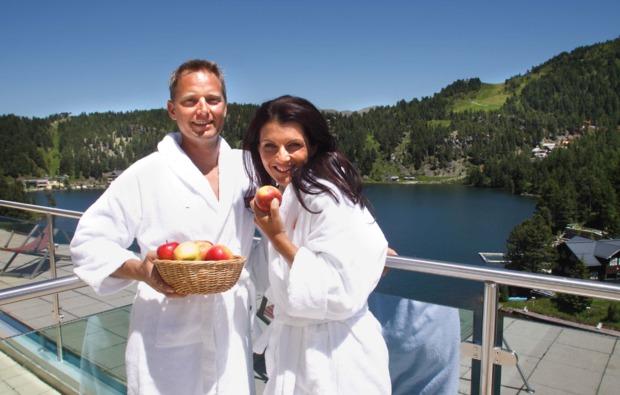 wellnesshotel-reichenau-paerchen