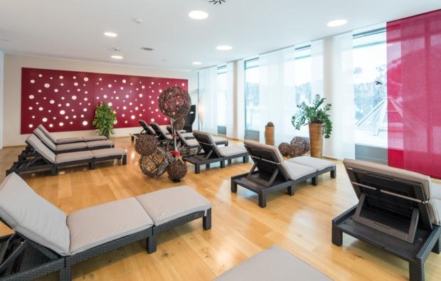 wellnesshotel-reichenau-ruheraum