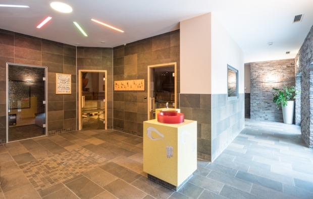 wellnesshotel-reichenau-sauna
