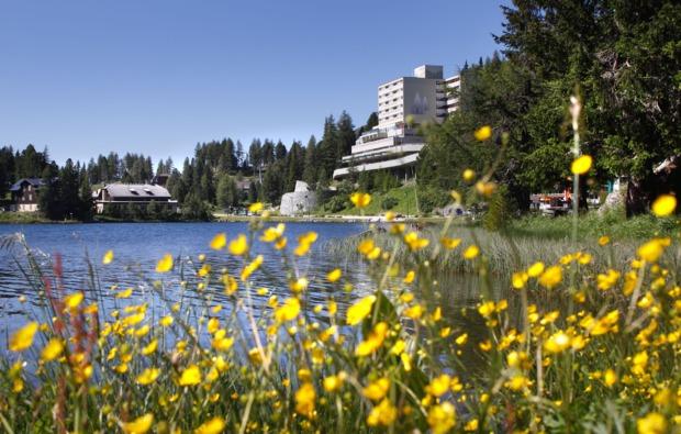 wellnesshotel-reichenau-see