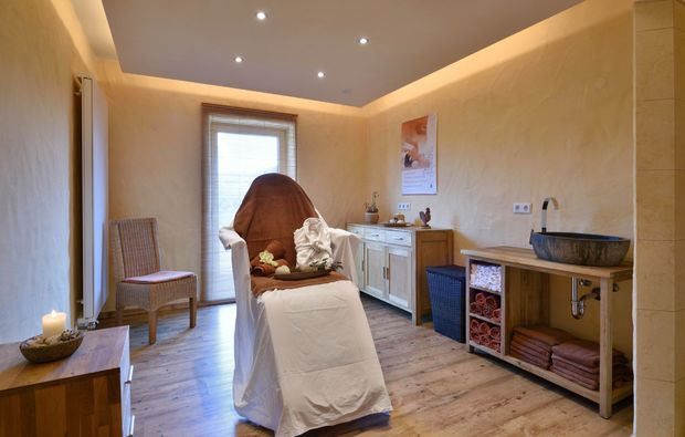 romantikwochenende-lauda-koenigshofen-wellness