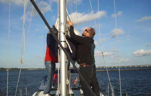 segelurlaub-stralsund-ausflug
