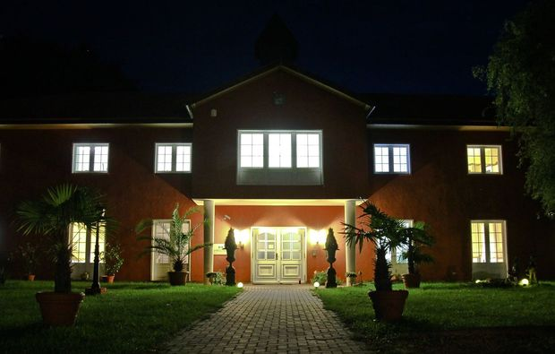 legde-wellnesswochenende-wellnesshotel