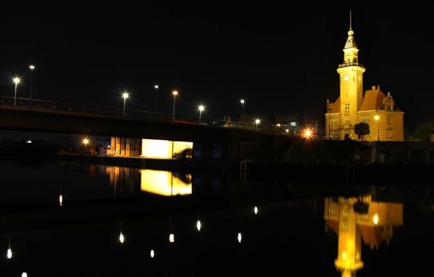 segway-city-tour-dortmund-nachttour-stadt