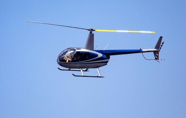 hubschrauber-fliegen-bamberg-bg1