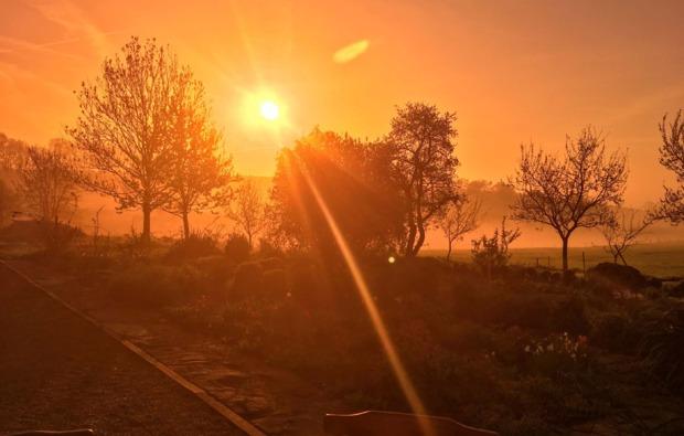 romantikwochenende-oppurg-bg5
