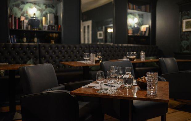 gin-tasting-berlin-raum
