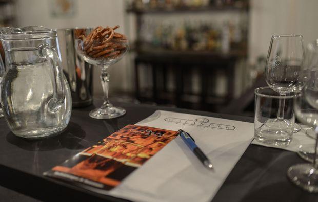 gin-tasting-berlin-unterlagen
