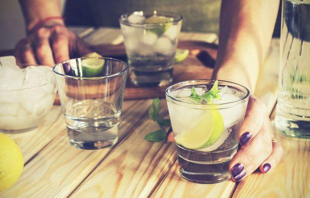 gin-tasting-berlin