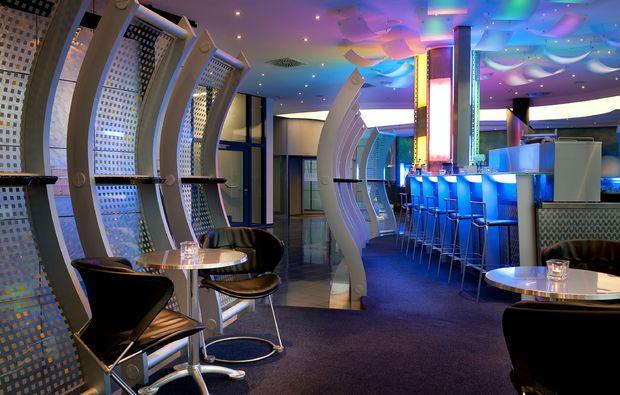 bundesligaspiel-bremen-hotel