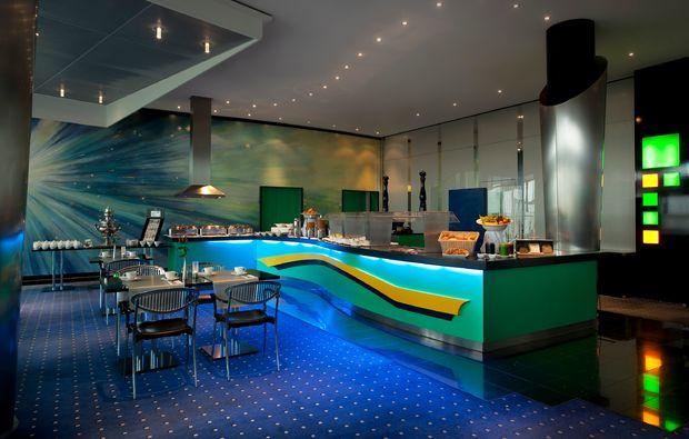 werder-bremen-spiel-hotel