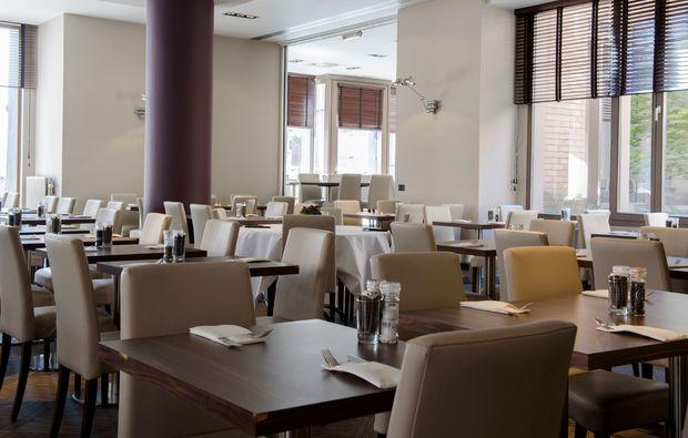 kurzurlaub-bruegge-dining-room