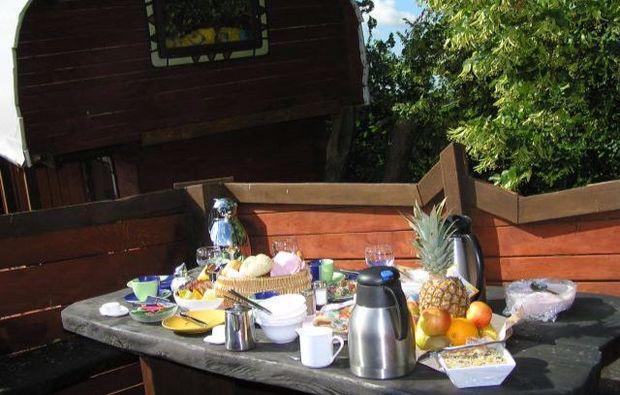 schmilau-baumhaushotel