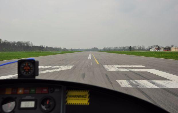 tragschrauber-selber-fliegen-landshut-spass