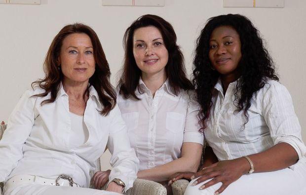 ganzkoerpermassage-augsburg-masseure