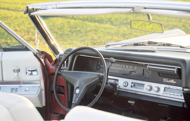 1967er-deville-cabrio