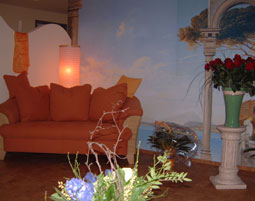 Ayurveda Massage Kumhausen