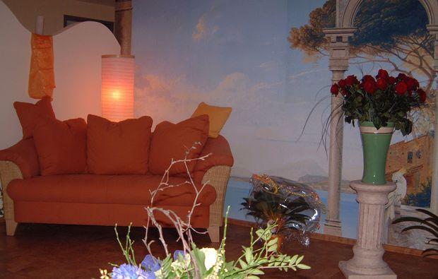 ayurveda-massage-kumhausen-warteraum