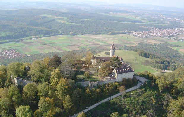 tragschrauber-rundflug-augsburg-ausblick