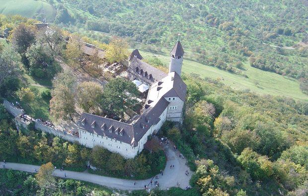 tragschrauber-rundflug-augsburg-aussicht