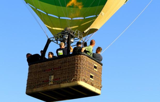 ballonfahrt-bochum-rundflug