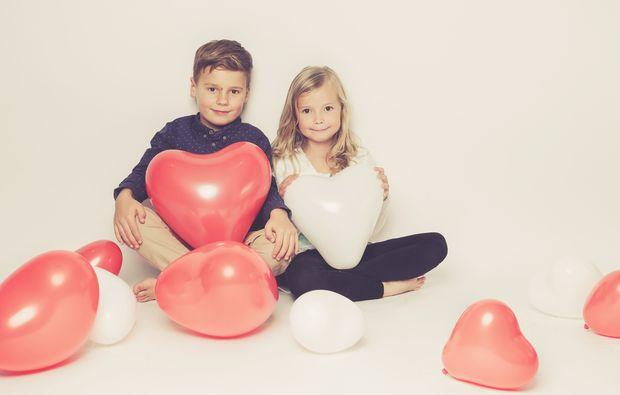 kinder-fotoshooting-duisburg-fotos-von-zwei-kindern
