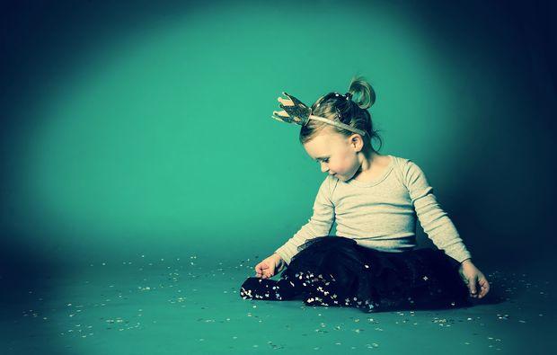 kinder-fotoshooting-duisburg-kleikin-dmit-krone