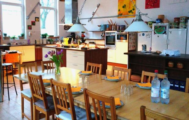 skandinavischer-kochkurs-berlin-kochen