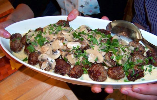 skandinavischer-kochkurs-berlin-kulinarisch