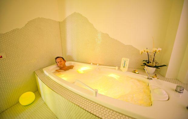romantikwochenende-bad-sassendorf-entspannung