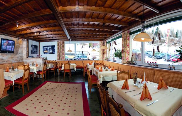 romantikwochenende-bad-kleinkirchheim_big_3